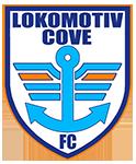 LOKOMOTIV COVE