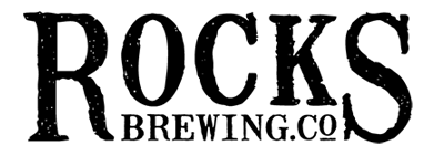 rocks-brewing-co-sm1