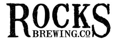rocks-brewing-co-sm1