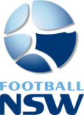 Football_NSW_logo