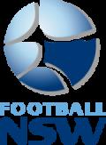 Football_NSW_logo